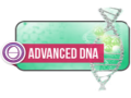 thetahealing-advanced-dna.png
