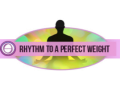 thetahealing-rhythm-to-a-perfect-weight.png