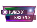 thetahealing-planes-of-existence.png
