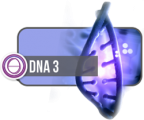 dna3.png